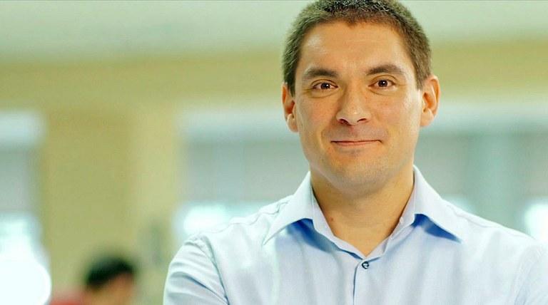 Iñaki Irizar, Technický ředitel