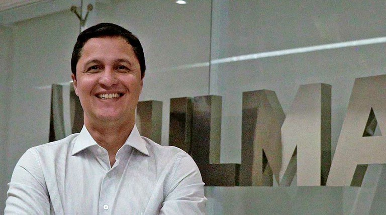 Joao C. Fonseca, Technický manager pro Brazilii
